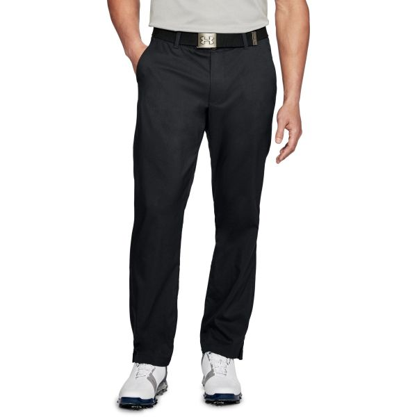 Golf Pants   Buy Men s Golf Slacks   PGA TOUR Superstore Under Armour Showdown Pant