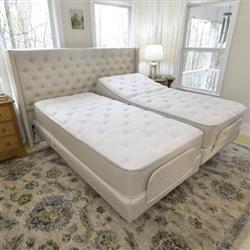 Flexabed Premier Series Adjustable Beds Full Size