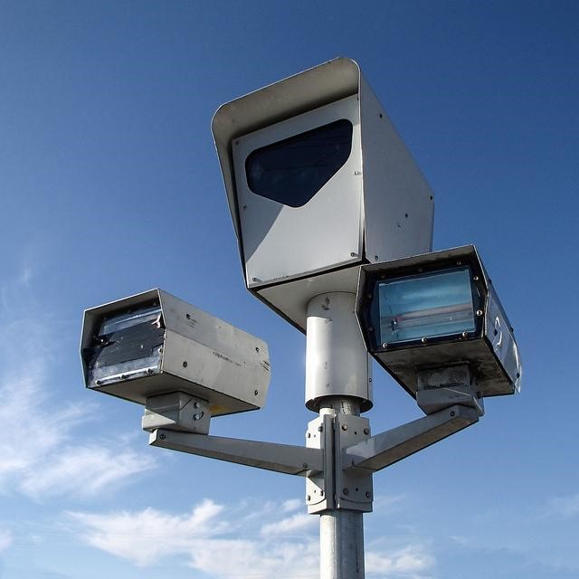 Red-Light Camera Ticket FAQs | The Philadelphia Parking ...