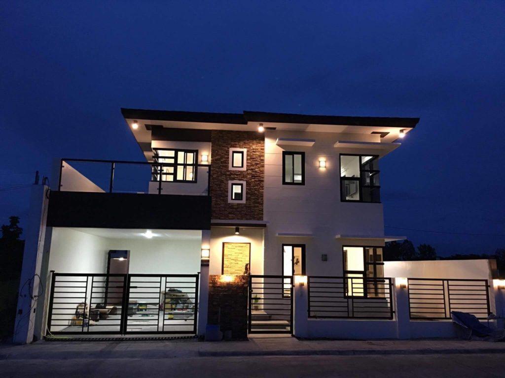 Estate Tax Real Estate
