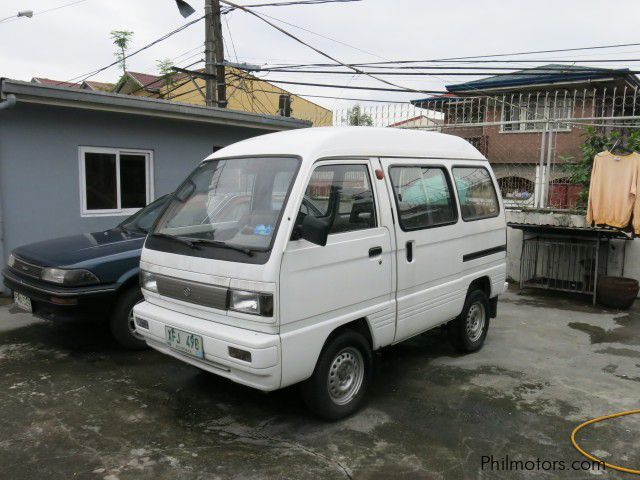 2nd Hand Car Sale Philippines
