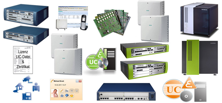 Pbx Telephone Systems Business