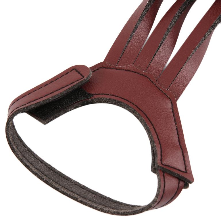 Bow String Finger Guard