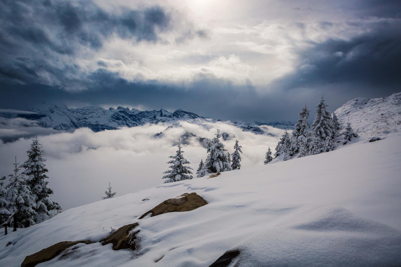 Schweiz Photogra4you