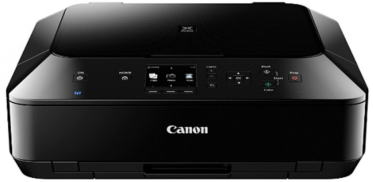 Canon Pixma Ip7250 Mg5450 Amp Mg6350 Photography Blog