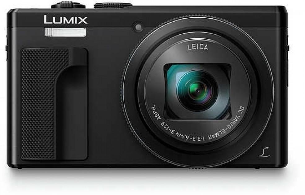 Panasonic Lumix Dmc Tz80 Review Photography Blog