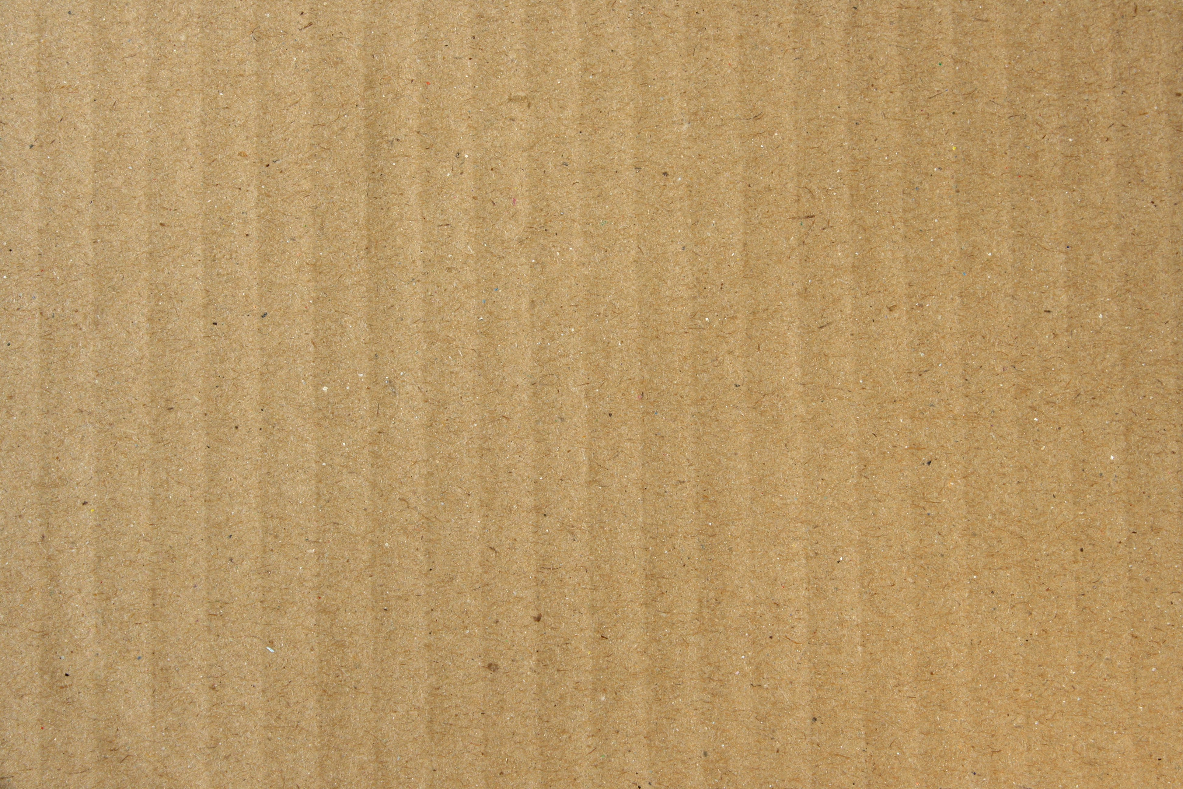 Cardboard Texture Picture   Free Photograph   Photos Public Domain Cardboard Texture