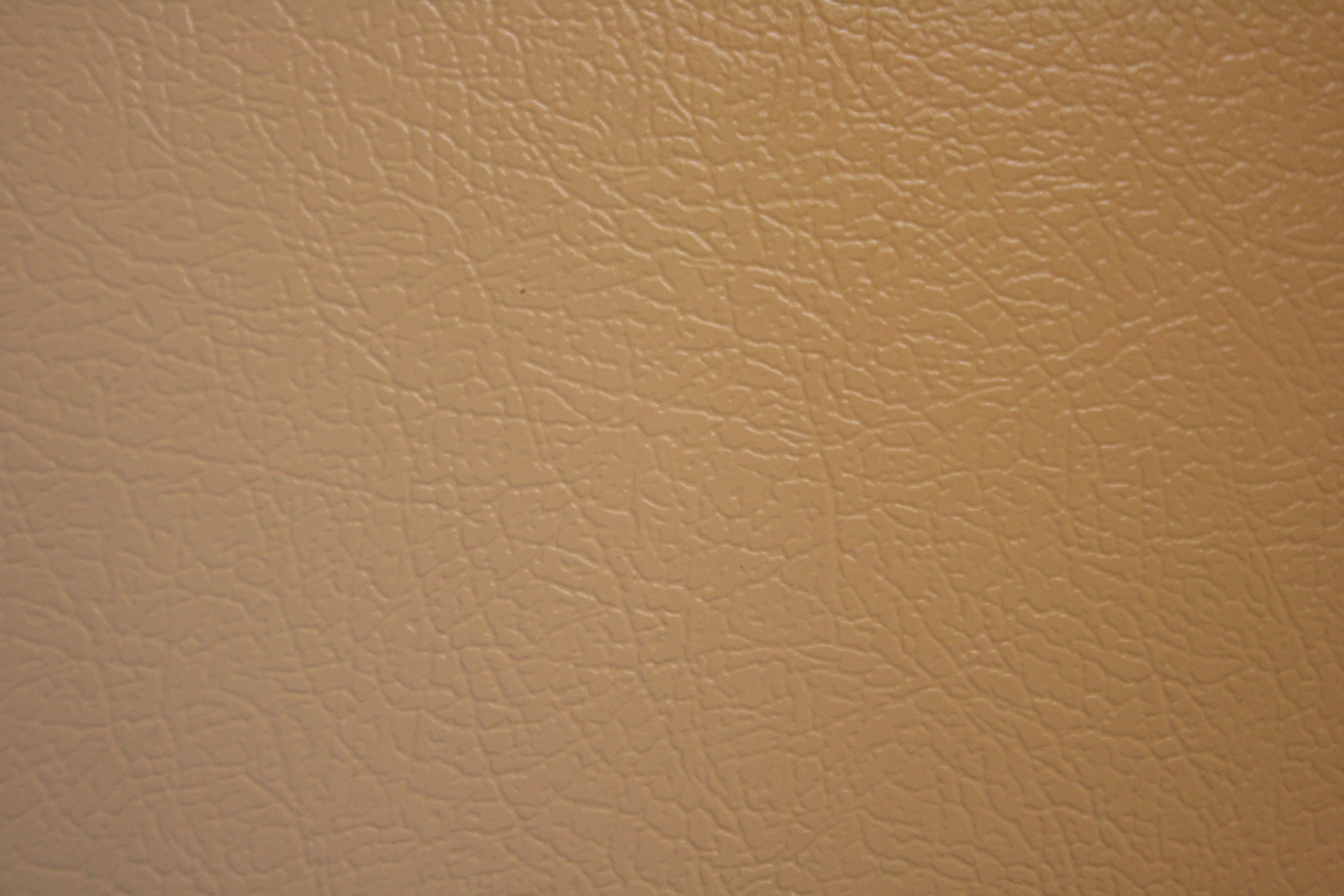 How Paint Faux Brick Wall