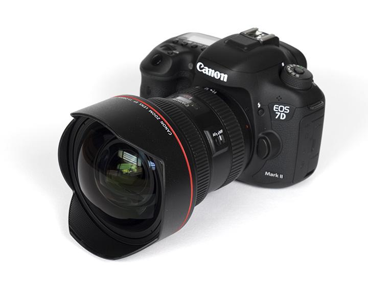 Lens Wide 22mm Ef F Zoom S Usm 10 Canon 3 5 5 4 Ultra