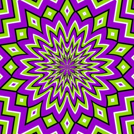 optical illusions youtube # 58