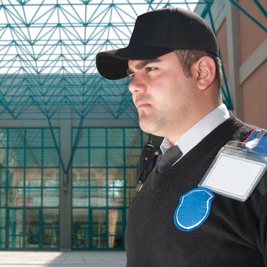 Bodyguard Services Nashville Tn