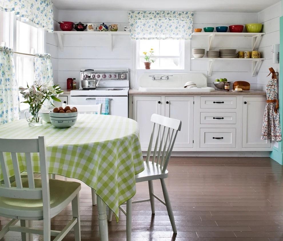 Credenza Ikea Nera : Cucina shabby chic ikea cucine americane classiche ng
