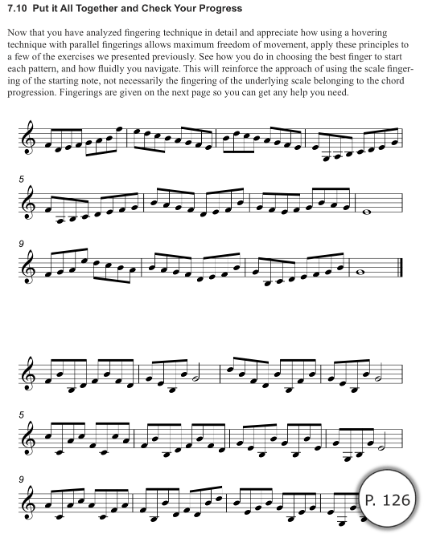 Awesome Hillsong Oceans Guitar Chords Image - Beginner Guitar Piano ...