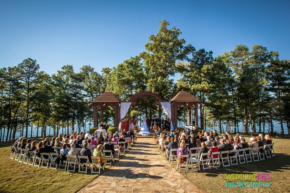 Wedding Packages Near Me