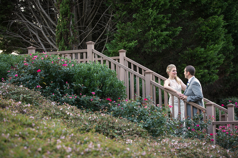 Ceremony Exit Songs. The First Dance Songs To Start The Party On A ...