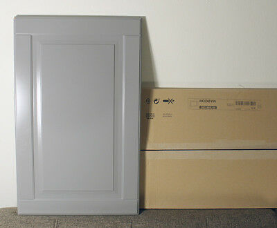ikea bodbyn images # 70