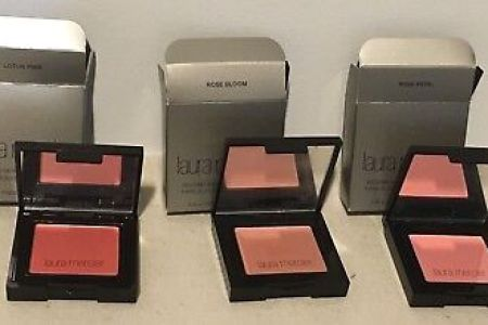 nars-orgasm-sample-mercier-wild-bouquet