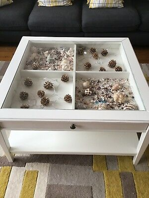 ikea coffee table images # 65