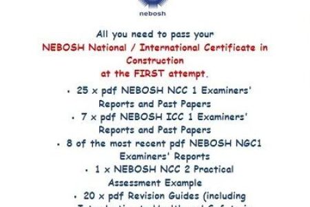 Nebosh construction certificate free professional resume nebosh igc all certificates final nebosh control nebosh construction ncc ngc examiners reports and past nebosh construction ncc ngc examiners reports and fandeluxe Images