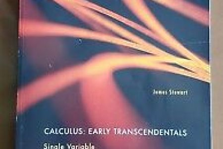Best free fillable forms calculus early transcendentals th edition calculus early transcendentals th edition pdf james stewart find and download free form templates and tested template designs fandeluxe Image collections