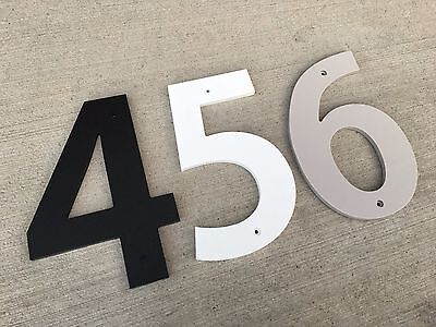 art deco house numbers full hd maps locations another world