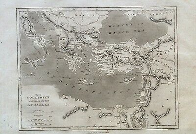 map of minor asia      Full HD MAPS Locations   Another World     Asia Minor Old Maps Schein Schein Antique Maps Prints Made by John  Arrowsmith in London c measures approximately x in size A steel engraved map  of Asia