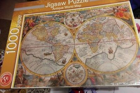 World map puzzle pieces full hd pictures 4k ultra full wallpapers piece puzzle antique world map by nicolas visscher antique world map by nicolas visscher piece puzzle pieter van den keere world map piece jigsaw puzzle gumiabroncs Choice Image