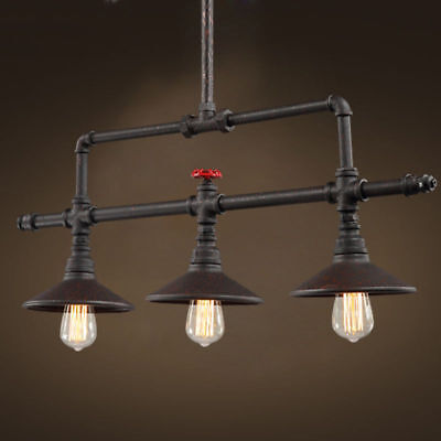 pendant ceiling lights for kitchen island # 41