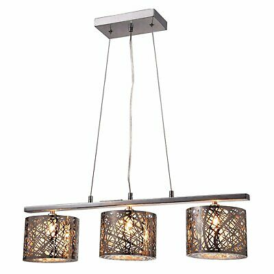 pendant ceiling lights for kitchen island # 56