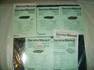 carrier chiller service manuals modelo 30gnt050222k     Array   panasonic dx 2000 fax parts and service manual rh panasonic dx  2000 fax parts