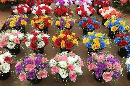 Beautiful flowers 2019 silk flowers for graves beautiful flowers silk flowers for graves various pictures of the most beautiful flowers can be found here find and download the prettiest flowers ornamental plants mightylinksfo