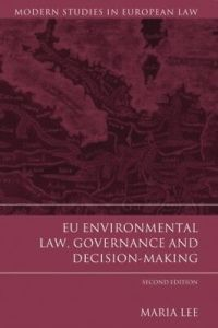 european environmental law after lisbon fourth edition     Array   european environmental law after lisbon fourth edition rh  european environmental law after lisbon fourt