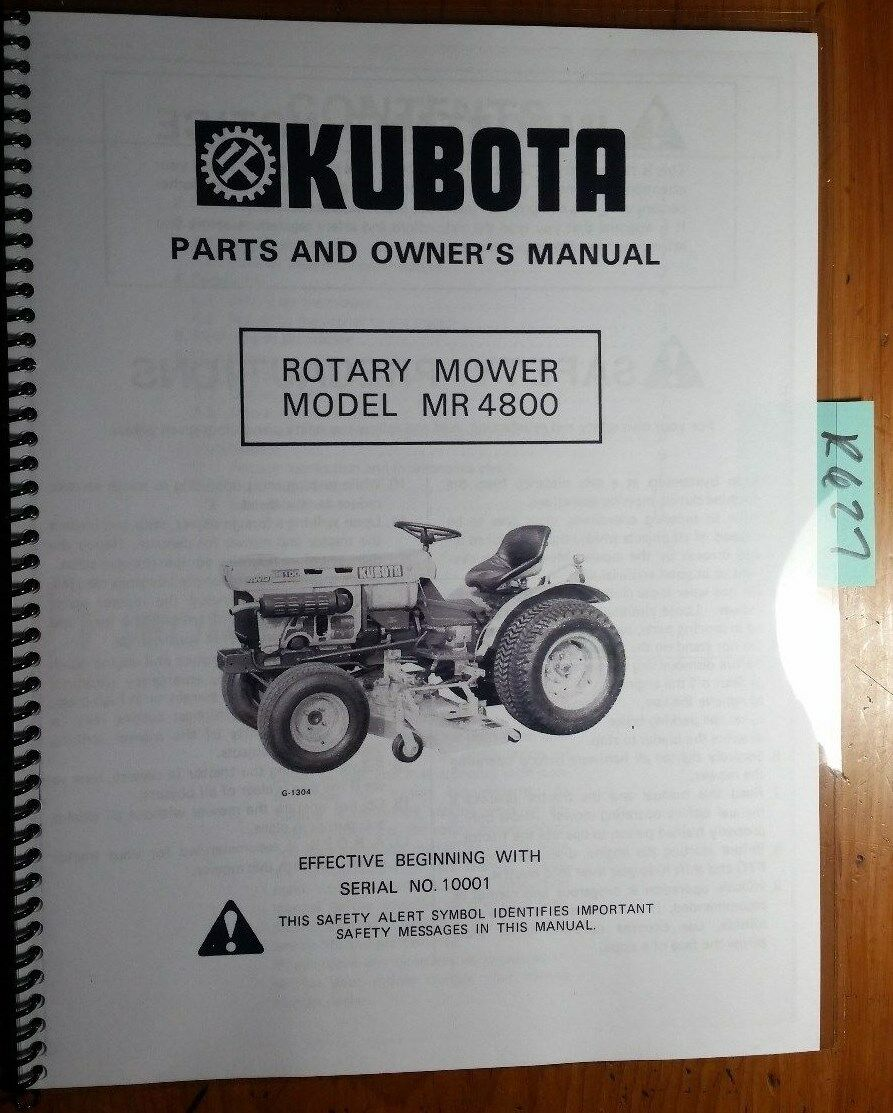 ford 4610 tractor parts diagram sway bars electrical wiring diagrams  international 284 carburetor kit ford 2000