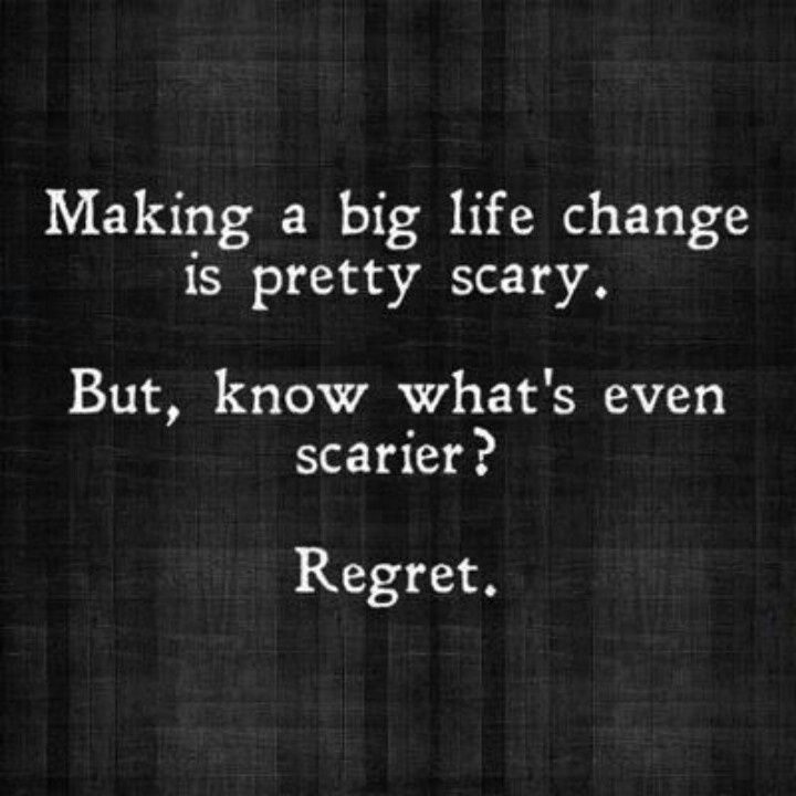 Starting New Chapter Life Quotes Tumblr