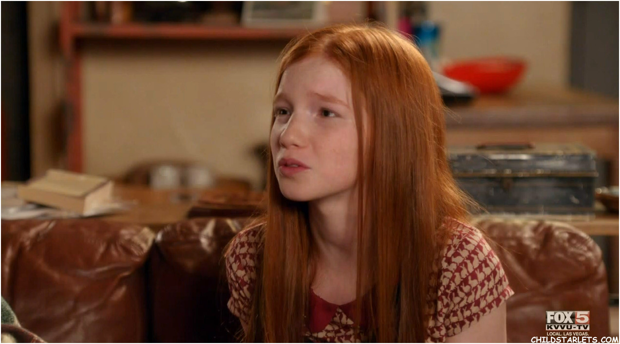 Pictures of Annalise Basso - Pictures Of Celebrities