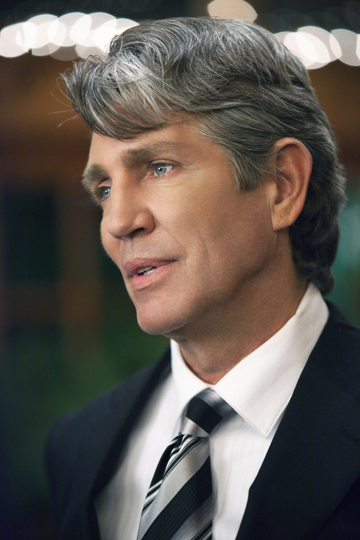 Pictures Of Eric Roberts Pictures Of Celebrities