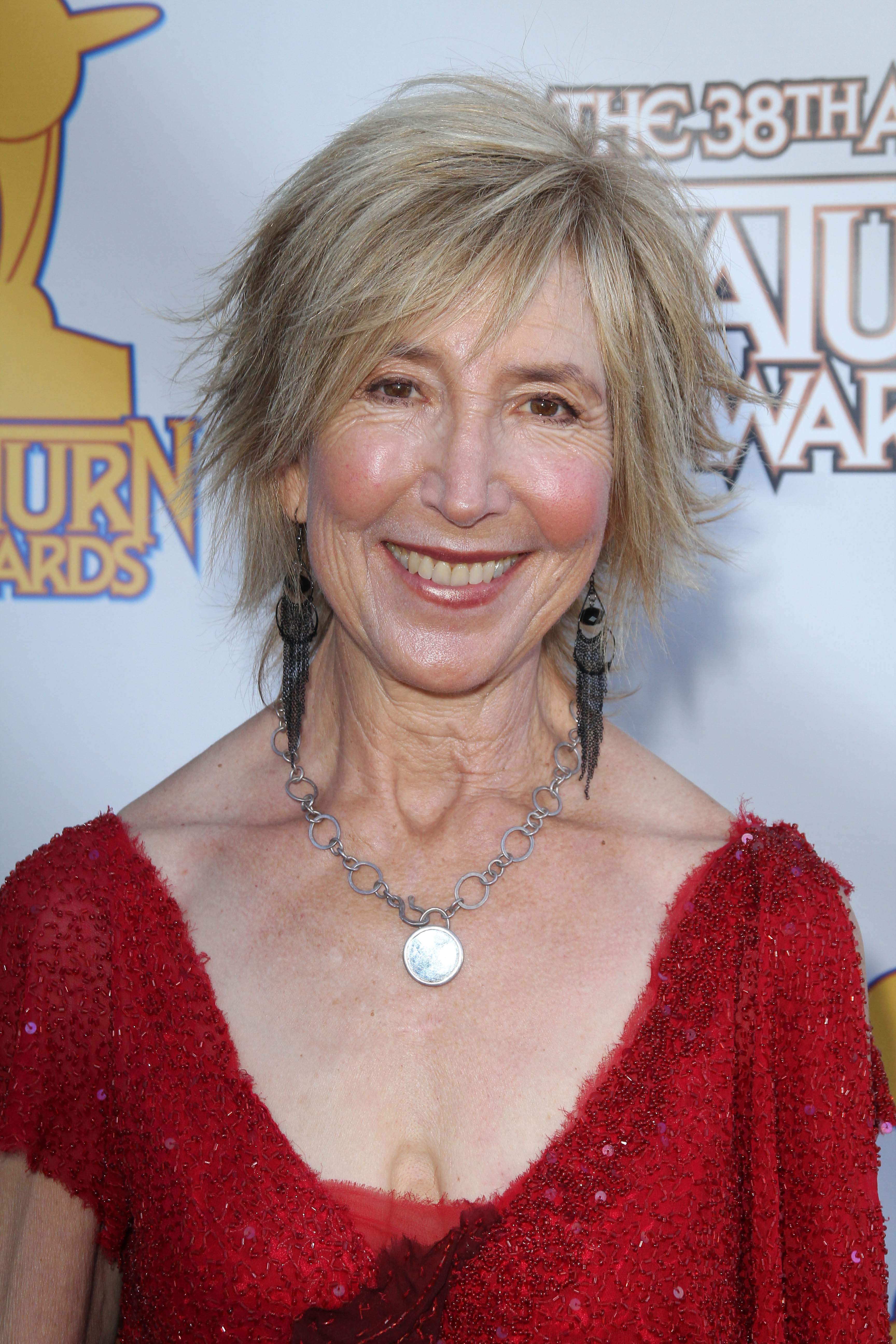 Pictures Of Lin Shaye Pictures Of Celebrities