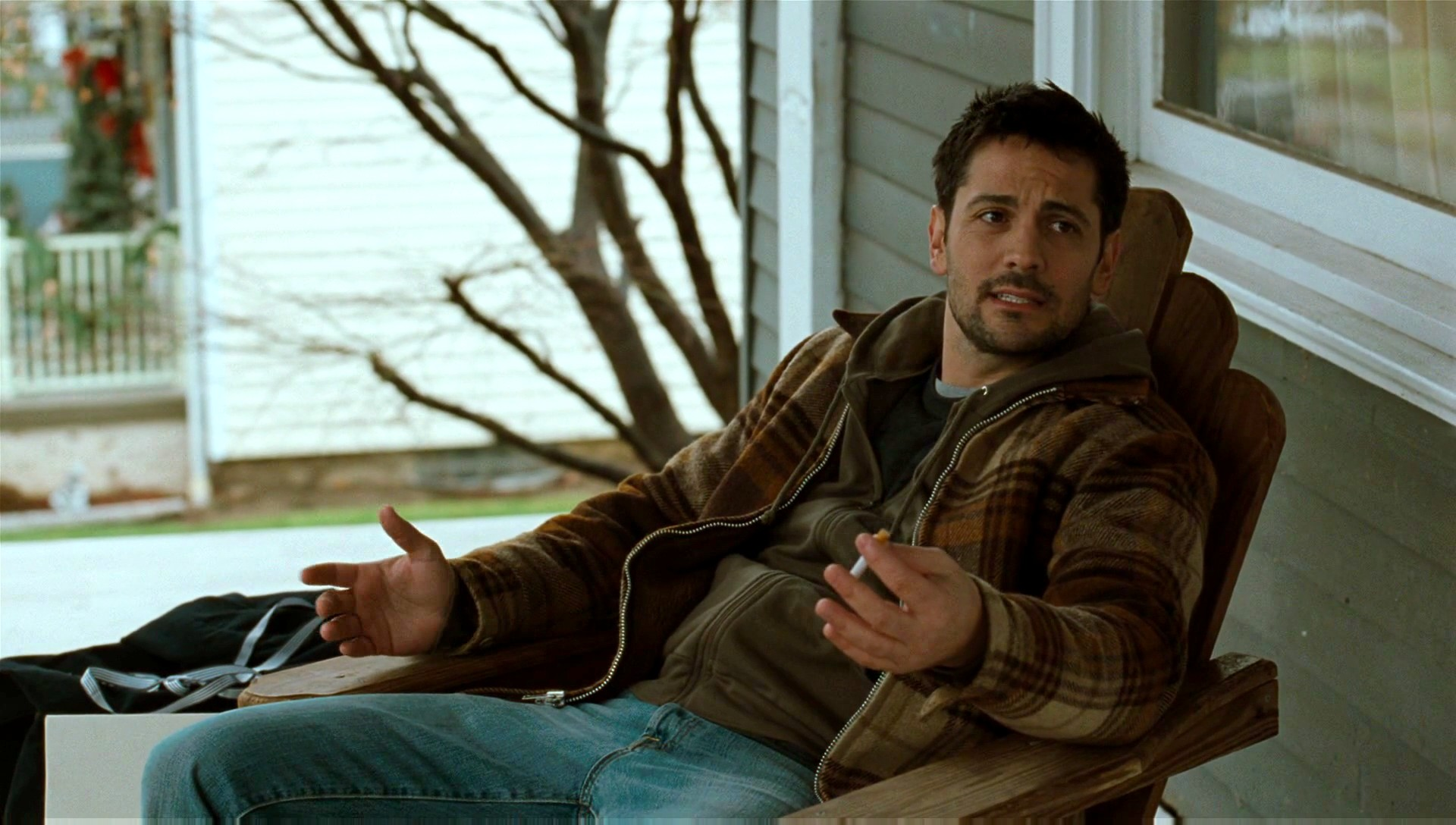 michael landes movies - HD 1920×1088