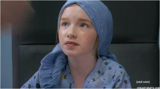 Pictures of Annalise Basso, Picture #10704 - Pictures Of ...