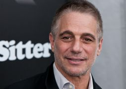 Pictures of Tony Danza, Picture #58452 - Pictures Of ...