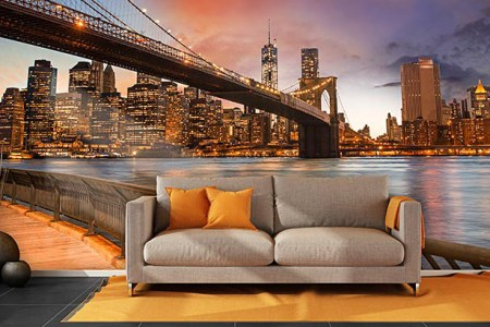 new york living room wallpaper 4k pictures 4k pictures full hq