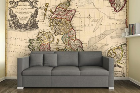 Map wall murals uk 4k pictures 4k pictures full hq wallpaper world map wallpaper and wall mural mr perswall mr perswall world map wallpaper mural group world map wallpaper atlas wall murals murals wallpaper map wall gumiabroncs Choice Image
