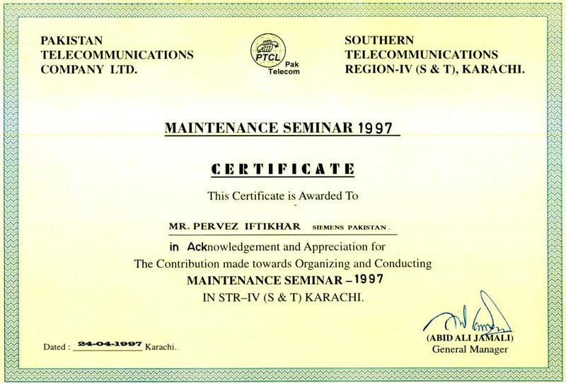 Project Management Certificate Harvard