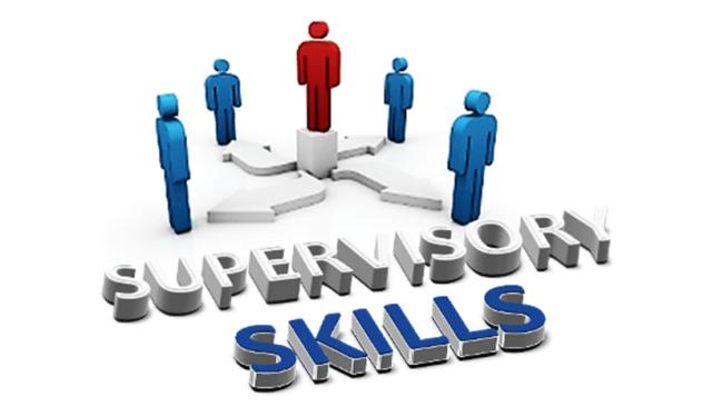 Skills in Supervision (pim, lahore) – Pakistan Institute ...