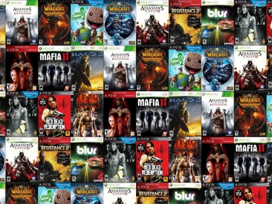 Cheap XBOX 360 Games You ll Love   Pinching Your Pennies xbox 360 games 2013xbox 720 games xbox 720