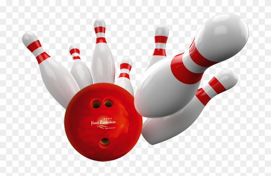 Bowling Png, Download Png Image With Transparent ...