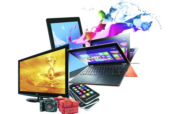 Online Home Decor Stores