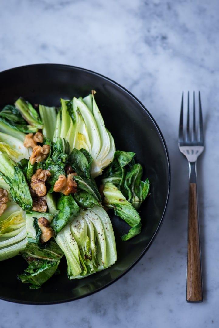 Good Food Recipes Dinner