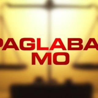 Ipaglaban Mo October 17, 2021