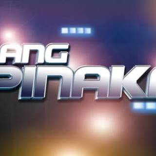 Ang Pinaka October 16, 2021